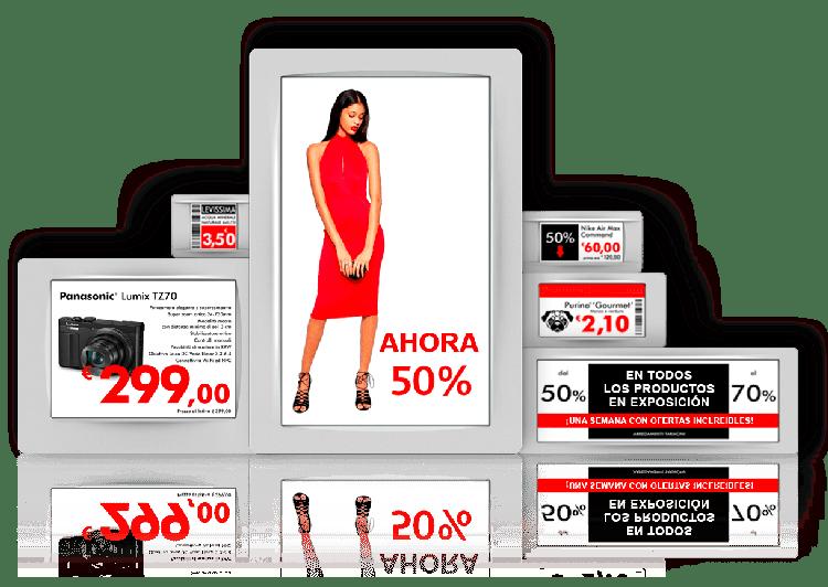 abensys group digital retail