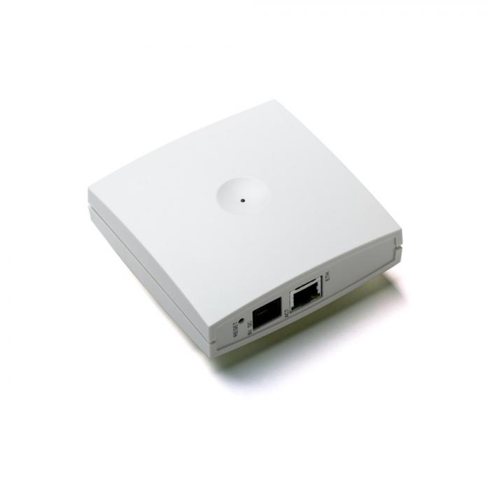 Spectralink IP-DECT Server 400