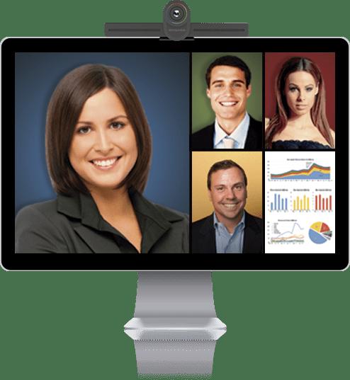 videoconferencia EasyConf