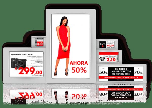 abensys digital retail