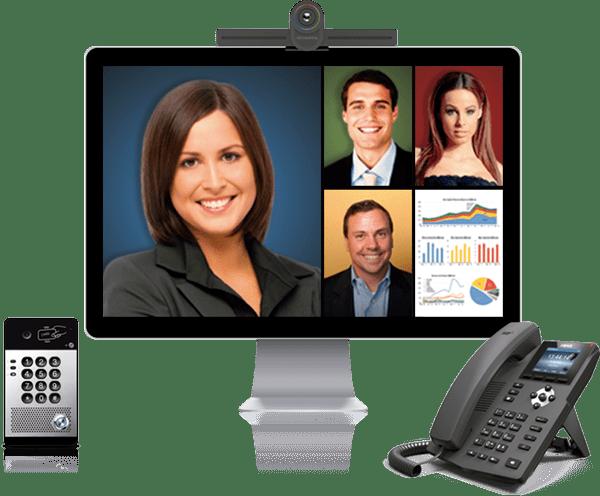 abensys telecom