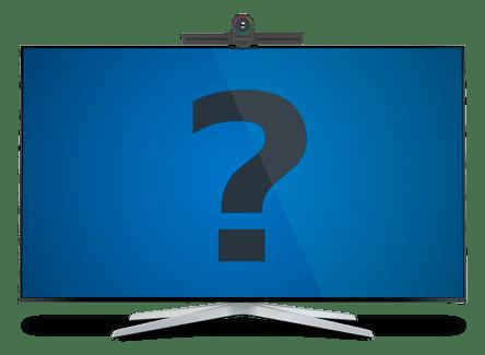 por qué videoconferencia