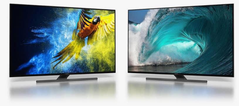 Lava Advance Serie Pro 4K HDR 10+ Hospitality Cloud TV
